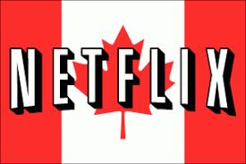 از هر 4 کانادایی انگلیسی زبان ، یک نفر از خدمات تلویزیونی استفاده نمی کند