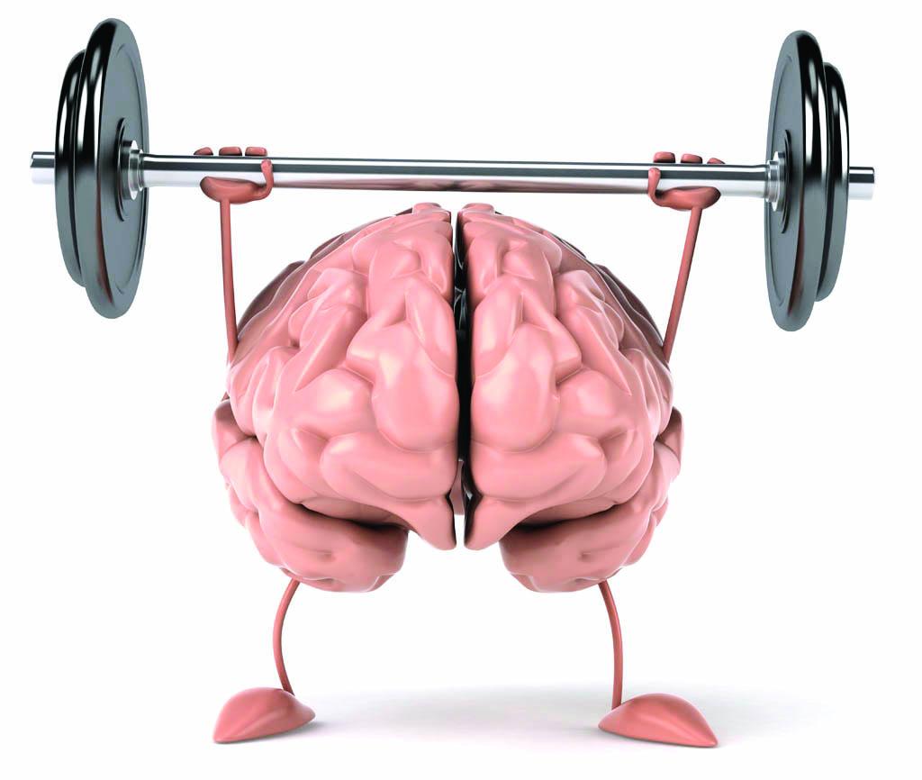 ورزش چگونه موجب بهبود حافظه میشود؟