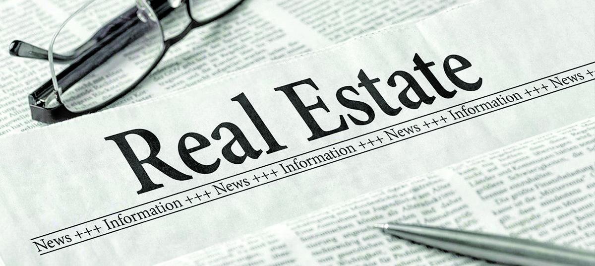تصویر از واژه هایی که در هنگام خرید خانه در تورنتو باید بدانید!