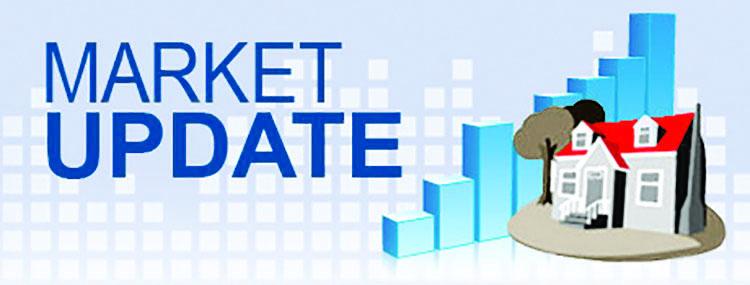 تصویر از گزارش بازار مسکن برای هفته اول مارچ ۲۰۱۹