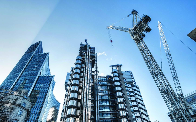 اهمیت تحقیق راجع به سازندگان پروژههای پیش فروش