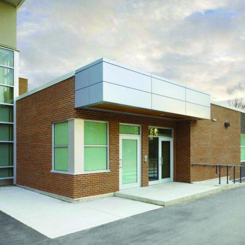 آیا خرید خانه در محدوده مدارس با رنکینگ بالا ارزشمند است؟