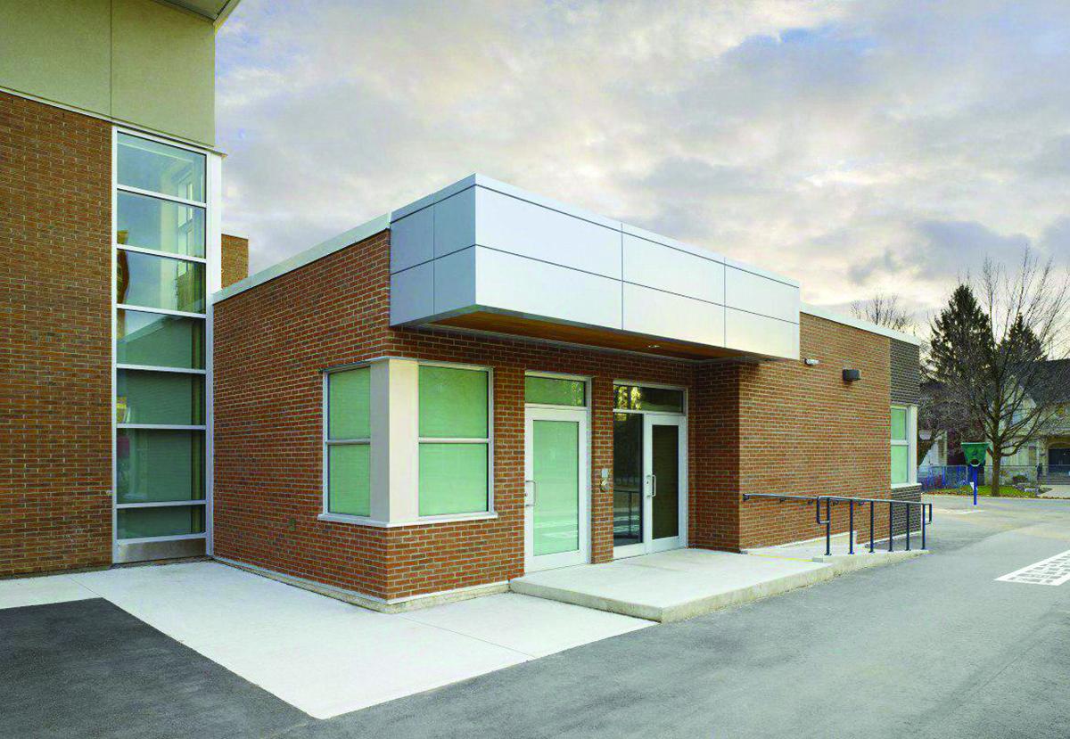 تصویر از آیا خرید خانه در محدوده مدارس با رنکینگ بالا ارزشمند است؟