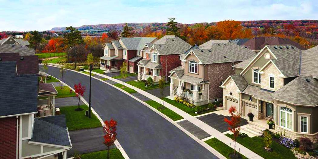 تصویر از آیا برنامه جدید دولت به شما خریداران خانه کمکی خواهد کرد؟