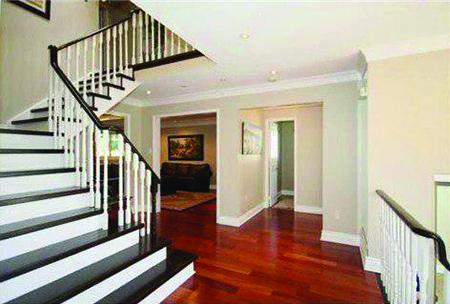 تصویر از برای بازسازی خانه تان چگونه برنامه ریزی می کنید؟