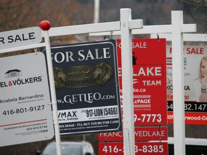 تصویر از گزارش بازار فروش املاک مسکونی در May ماه 2019