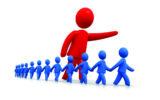 ویژگی های رهبران موفق