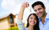 شرایط انگیزشی خرید خانه برای خریداران بار اول در کانادا