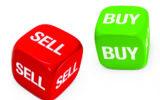 اول خرید یا اول فروش … بهتر است اول خانه خود را بفروشیم یا اول خانه بخریم؟!