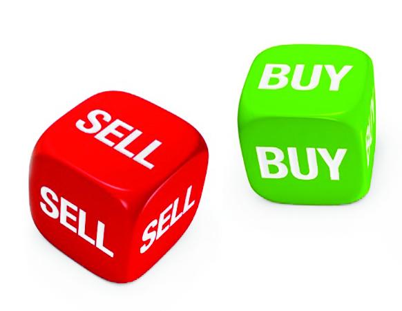 تصویر از اول خرید یا اول فروش … بهتر است اول خانه خود را بفروشیم یا اول خانه بخریم؟!