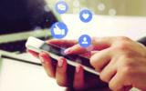 شبکه های اجتماعی با افسردگی نوجوانان ارتباط دارد