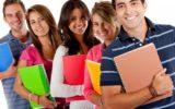 اطلاعات جامع درخصوص تحصيل در سيستم آموزش و پرورش كانادا