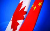قاچاق مواد مخدر عامل دستگیری شهروند کانادایی در چین