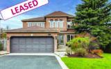 می خواهید خانه خود را اجاره دهید … چرا نیاز به یک ایجنت املاک دارید؟