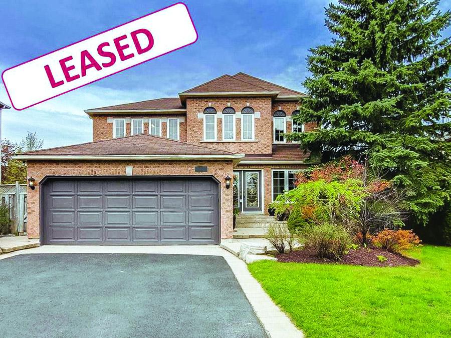 تصویر از می خواهید خانه خود را اجاره دهید … چرا نیاز به یک ایجنت املاک دارید؟
