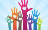 ۷ فایده کمک به دیگران و انجام کارهای داوطلبانه