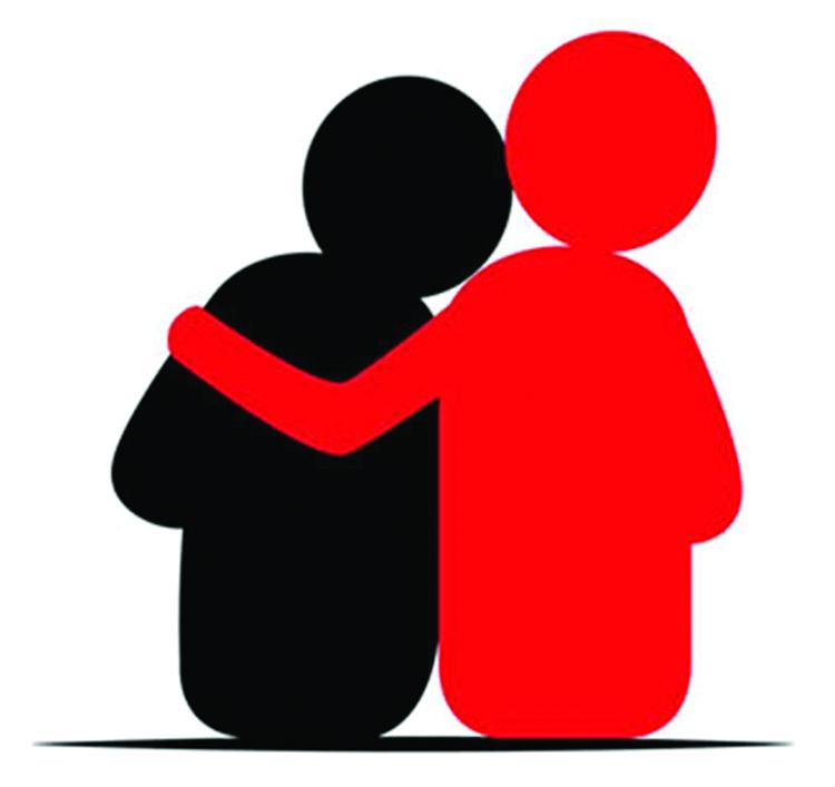 صمیمیت و ابعاد 9 گانه آن در روابط نزدیک