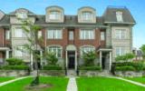 جزئیات برنامه کمکی جدید دولت برای خرید خانه چیست؟ … آیا شما واجد شرایط هستید؟