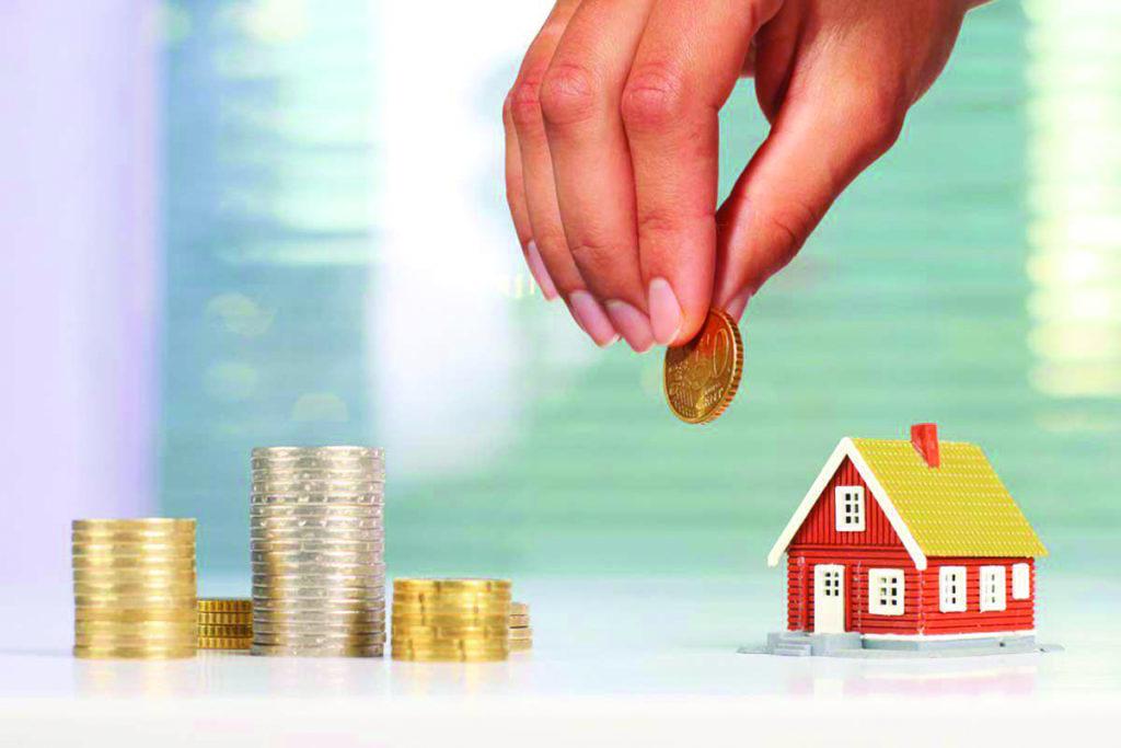 راه های افزایش ارزش خانه شما