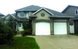 ده ها هزار خانه در سراسر کانادا خالی هستند