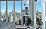 ۹ مورد قابل توجه در انتخاب آپارتمان