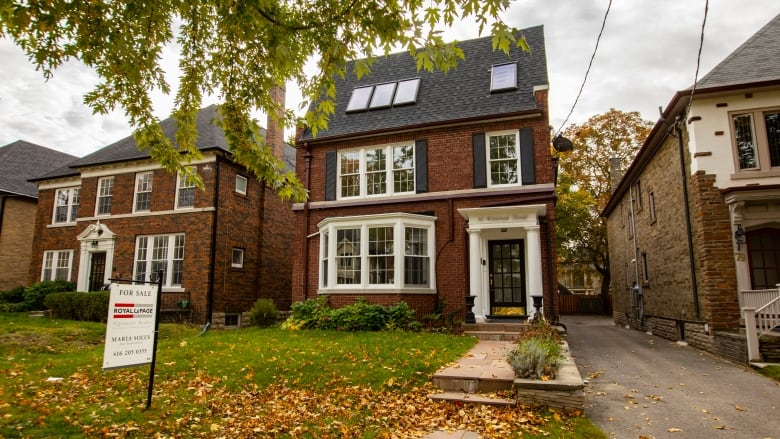 houses-for-sale-in-rosedale-toronto