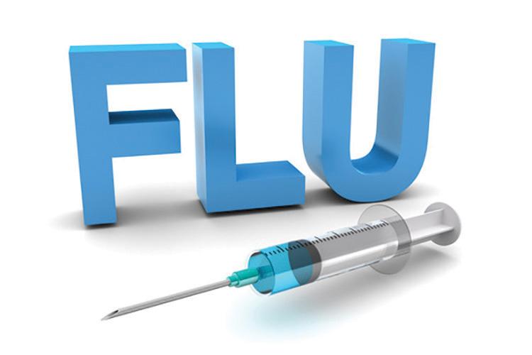 تصویر از موارد مصرف واکسن آنفلوآنزا