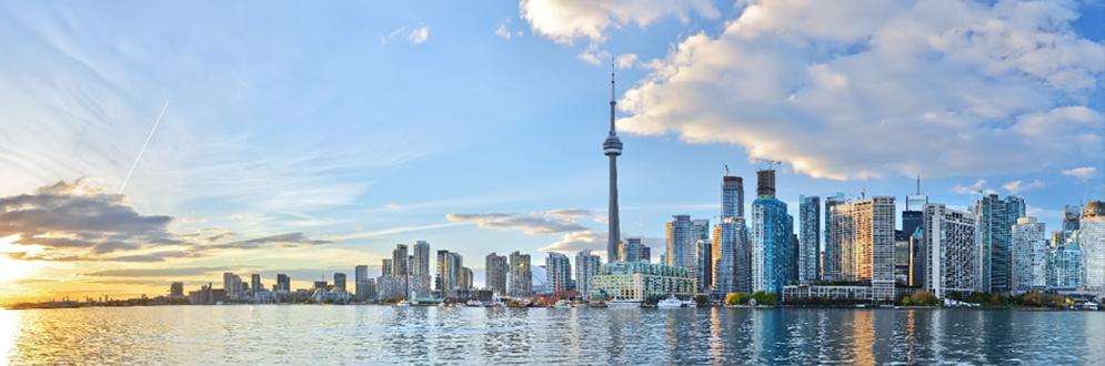قیمت فروش تورنتو در ماه نوامبر 14.2درصد رشد داشته و قیمت ها بالاترین دستاوردهای سال را نشان میدهند