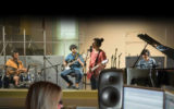 رشته Music – دانشگاه یورک
