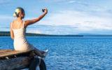 عکس های سلفی و مصرف الکل در پوشش بیمه مسافرتی تاثیر می گذارند