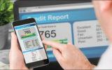 کانادایی ها باید هر سال سابقه کارتهای اعتباری شان را بررسی کنند