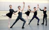 رشته Dance Performance  – کالج جورج بران