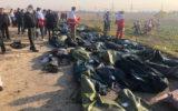 63 کانادایی در بین قربانیان بوئینگ 737 اوکراین ایر
