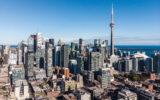انتظار صعود قیمت خانه های تورنتو در سال 2020