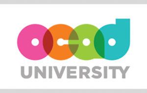 رشته Graphic Design دانشگاه OCAD