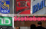 موافقت بانکهای بزرگ کانادا با تعویق در پرداخت وامهای مسکن