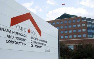 شرکت وام و مسکن کانادا : بازار مسکن تا آخر 2022 به وضعیت قبل از شیوع کرونا بازنمی گردد