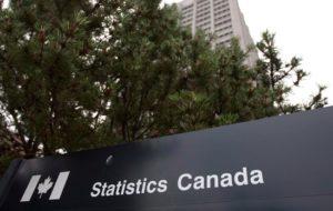 مرکز آمار کانادا خبر داد: ثبت بدترین وضعیت اقتصادی در کانادا از سال 2009 تاکنون طی سه ماه نخست 2020