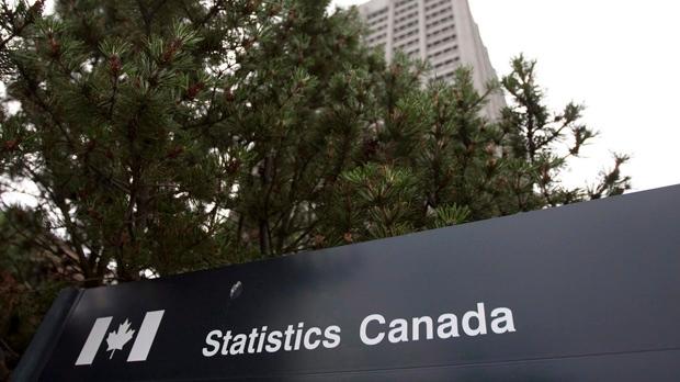 تصویر از مرکز آمار کانادا خبر داد: ثبت بدترین وضعیت اقتصادی در کانادا از سال 2009 تاکنون طی سه ماه نخست 2020