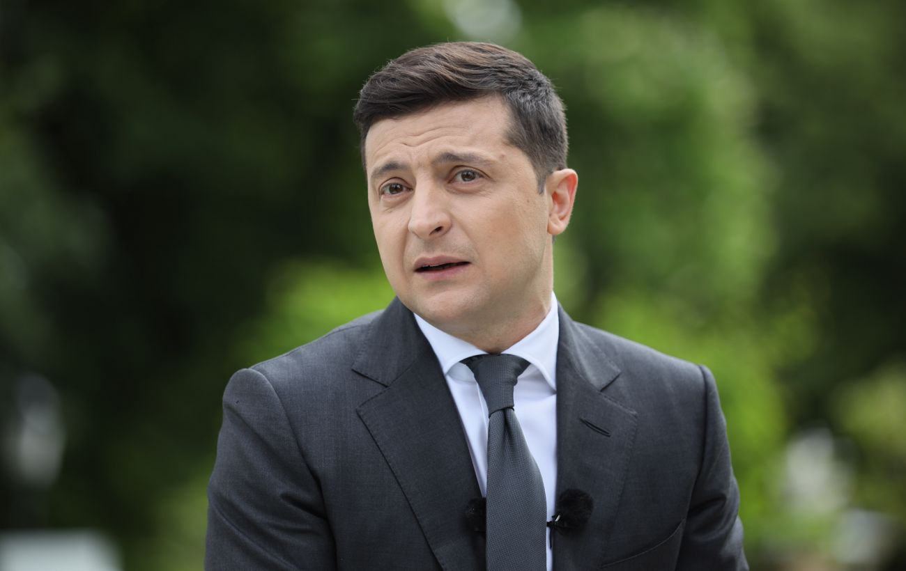 تصویر از اخبار پرواز PS752 : رئیس جمهور اوکراین تهدید کرد، ظریف به شامپاین زنگ زد