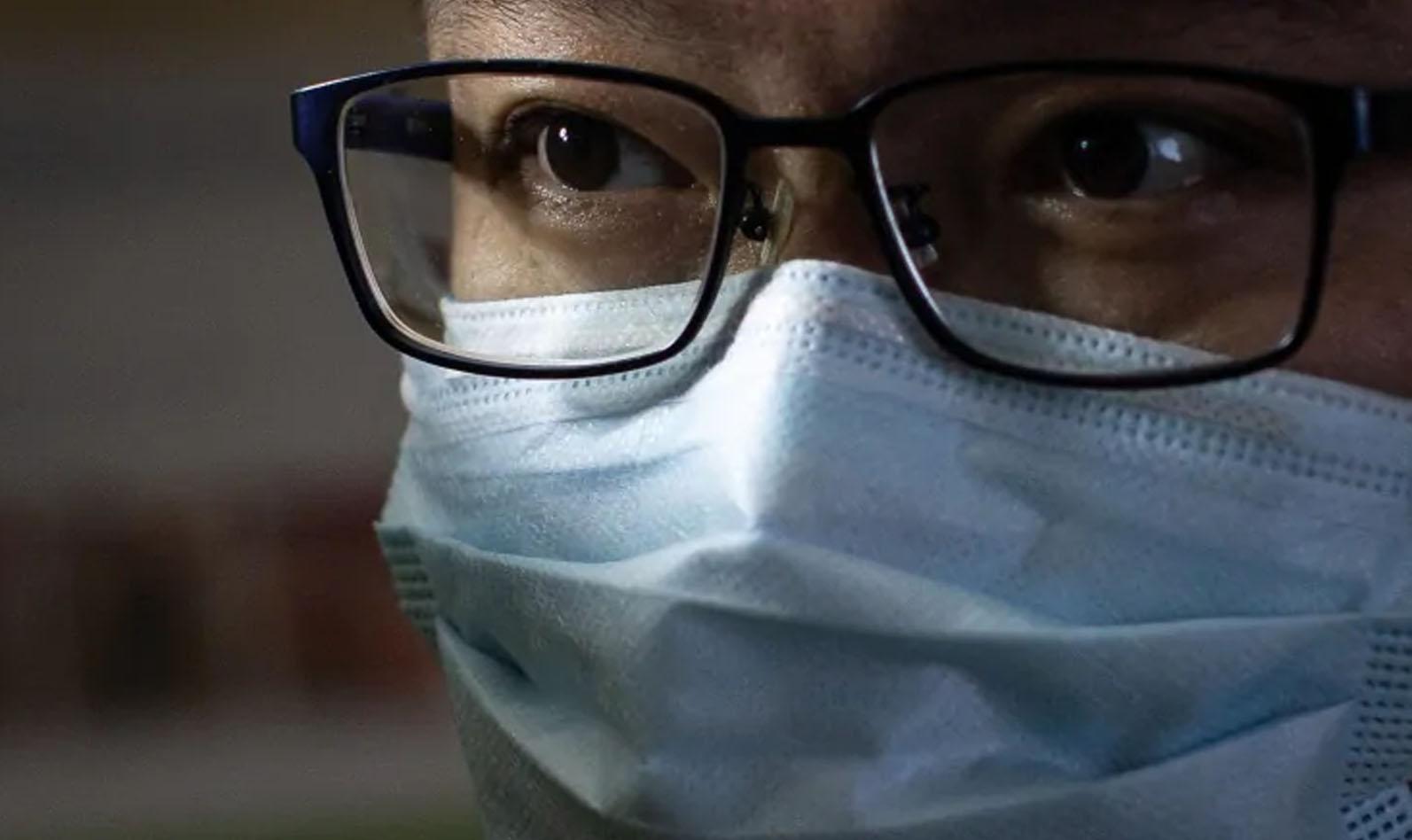 تصویر از پزشکان بریتیش کلمبیا : تلاش های اولیه جامعه چینی برای مهار کووید19 باید مورد تحسین قرار بگیرد
