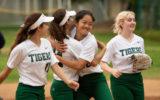 سبک زندگی : یک سوم دختران کانادایی در اواخر نوجوانی از ورزش کناره گیری می کنند