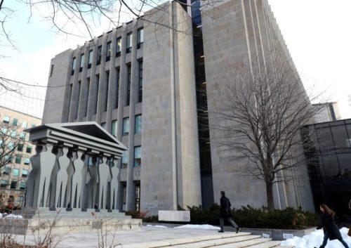 کانون وکلای دادگستری انتاریو خواهان تأخیر در بازگشایی دادگاه به دلیل کووید ۱۹