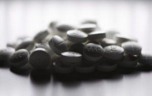 افزایش اوردوزهای (مصرف بیش از حد) مواد مخدر از سال گذشته در ادمونتون