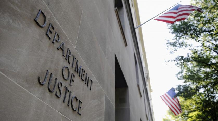 تصویر از دادگاهی در امریکا، ایران و سوریه را در حمله به مواضع اسرائیل مقصر و مستلزم پرداخت صدها میلیون دلار خسارت شناخت