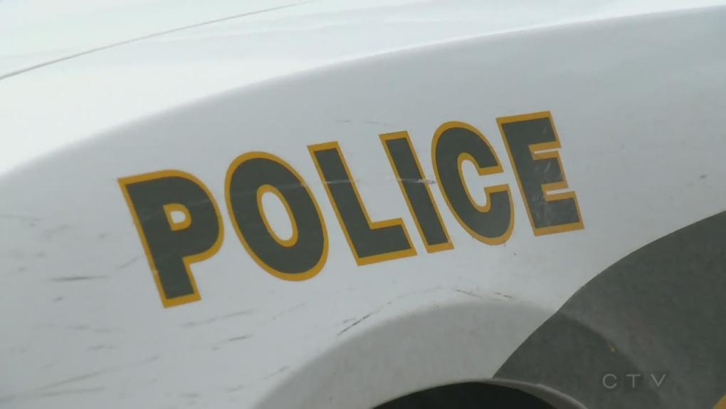 تصویر از مونترال : مردی 67 ساله بدلیل تجاوز به کودکان طی 25 سال دستگیر شد