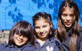 آموزش کودکان : راه اندازی اولین مدرسه ابتدایی تراجنسیتی ها در امریکای لاتین