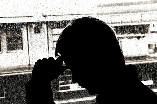چرا افسردگی در مردان کمتر شناخته شده است؟