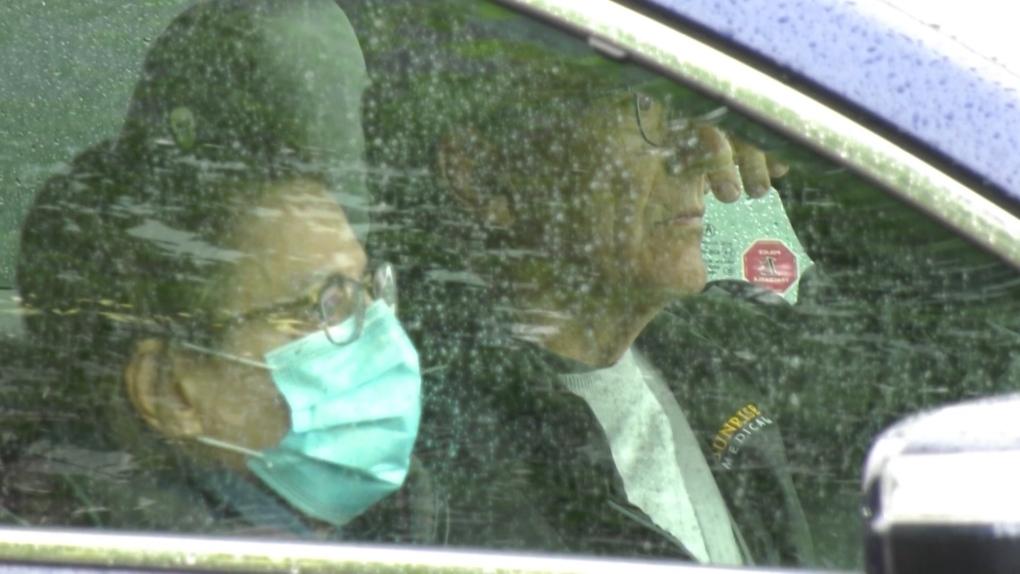 تصویر از شهردار ادمونتون : استان باید در رابطه با اجباری شدن زدن ماسک تصمیم بگیرد نه شهرداری ها