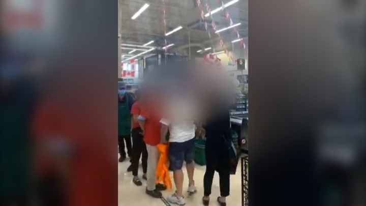 تصویر از اخبار بریتیش کلمبیا : اخراج معلم بدلیل رابطه جنسی با شاگرد سابق ماهها پس از فارغ التحصیلی